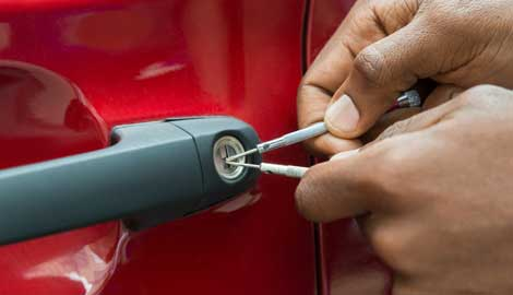 Father Son Locksmith Store Adkins, TX 210-610-2423
